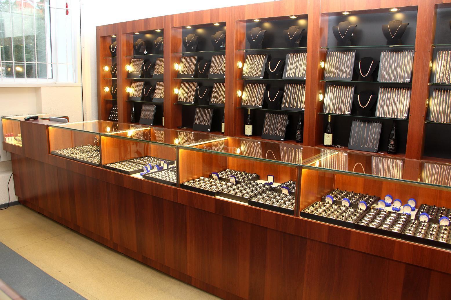 Ювелирный магазин линии любви сеть ювелирных салонов